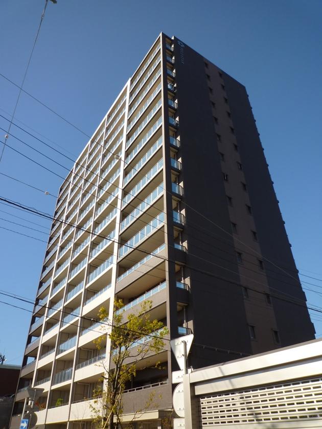 199-002.jpg